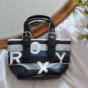 Roxy Mini Hand Bag